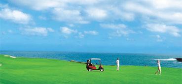 3_relax_1_golf_1