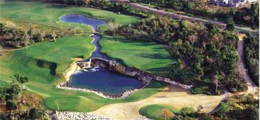 3_relax_1_golf_2