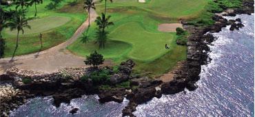 3_relax_1_golf_6