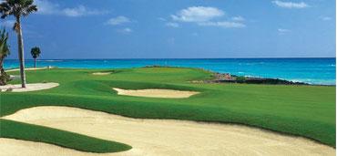 3_relax_1_golf_7